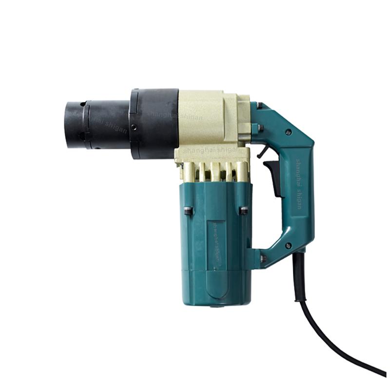 SGNJ扭剪高强螺栓电动安装扳手 S