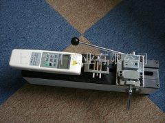 端子拉力测试仪制造商