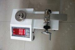 <b>10-100N.m扭力扳手测试仪</b>