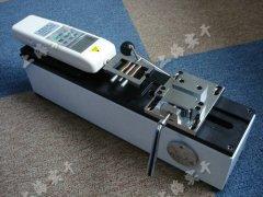 <b>端子拉力测试仪  端子拉力试验机厂家</b>