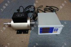 1-10牛米动态扭矩测试仪