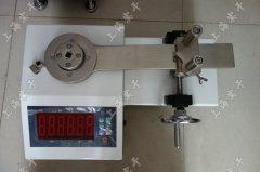 1000N.m扭矩测量仪