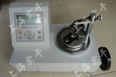 SGNH-0.5弹簧扭矩测试仪