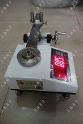 <b>500N.m扭矩扳手检验仪供应</b>
