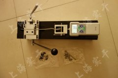 <b>线束端子拉力测试仪生产厂家</b>