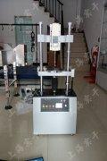 电动双柱试验机