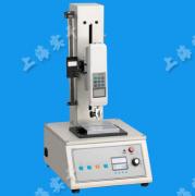 电动单柱测试机高精度型