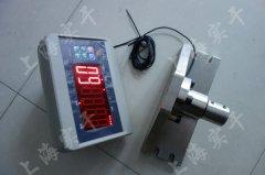 扭矩测试仪,数显扭矩测试仪