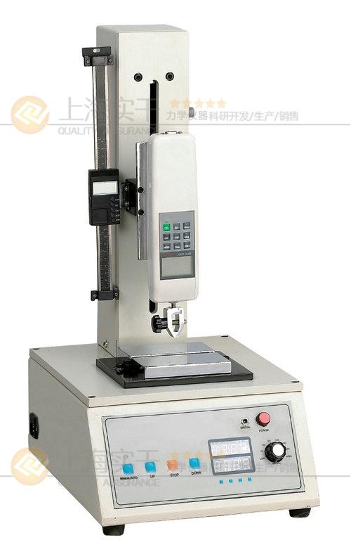 电动单柱测试台厂家,SGDZ电动立