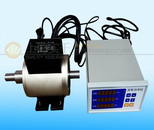 上海动态扭矩测试仪,制动器力矩