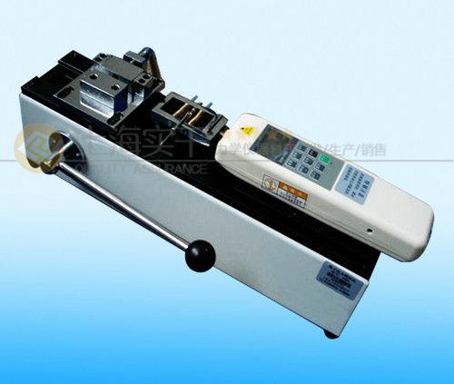 内蒙端子拉力测试仪,SGWS端子拉
