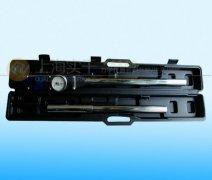 SGACD指针式扭力矩检测扳手,螺帽检测专用表盘扳手,脚手架扣件扭