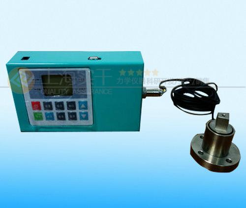 SGAJN数显扭矩测试仪,计量检测用