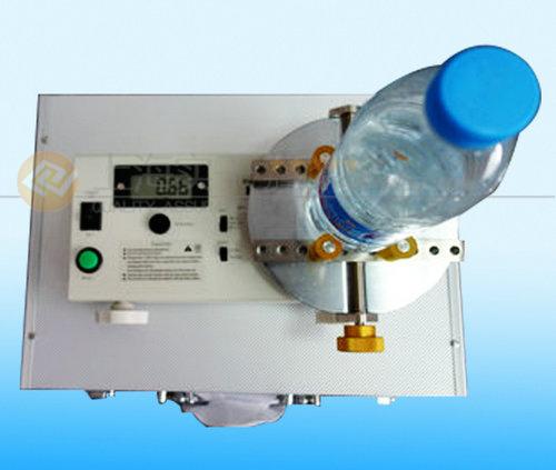 SGHP数显瓶盖扭矩测试仪,药品瓶