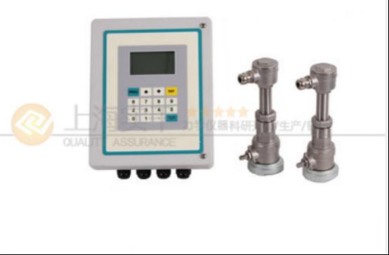 SGTF1100-EI时差管插入式超声波流量计