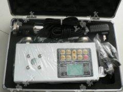 新品高速扭矩测试仪