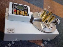 SGPG瓶盖扭矩测试仪