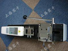 上海端子拉力测试仪供应商