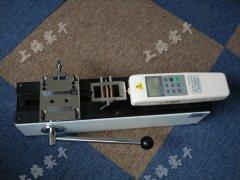 端子拉力测试仪0利润销售