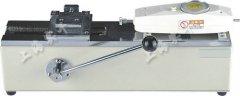 端子拉力测试仪100N