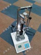 2000N弹簧拉力测试仪
